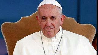 Η ακροδεξιά εναντίον του Πάπα Φραγκίσκου