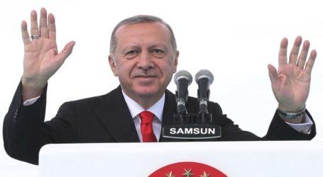 Η Γενοκτονία έγινε κατά των Τούρκων
