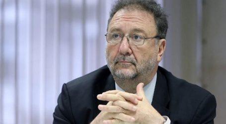 «Η ΝΔ βρίσκεται σε στρατηγικό αδιέξοδο, καθώς η ποιοτική αλλαγή στην οικονομία έχει αρχίσει να γίνεται ορατή»