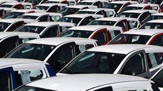 Τα αυστηρότερα όρια για τις εκπομπές ρύπων θα επηρεάσουν τις πωλήσεις των ελαφρών επαγγελματικών οχημάτων