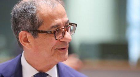 Η Ρώμη είναι «σταθερά δεσμευμένη στη διατήρηση της χρηματοπιστωτικής σταθερότητας»