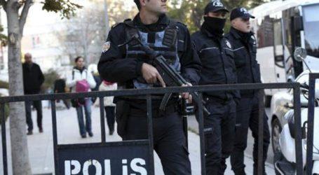 Διαταγή σύλληψης 249 υπαλλήλων του υπουργείου Εξωτερικών