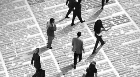 Σταθερή πτώση του ποσοστού ανεργίας από έτος σε έτος στην Ελλάδα