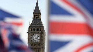 Βρετανία προς Ιράν: «Μην προκαλείτε τις ΗΠΑ»