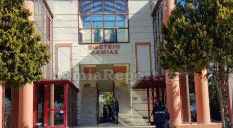 Εφετείο Λαμίας: Στις 19 Ιουνίου η απόφαση για Κορκονέα