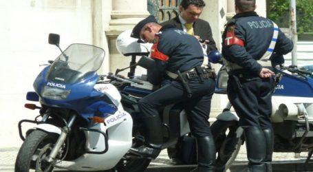 Οκτώ αστυνομικοί καταδικάστηκαν για άσκηση υπέρμετρης βίας εναντίον νέων μαύρων