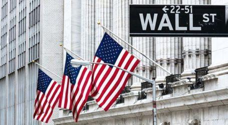 Με πτώση έκλεισε η Wall Street