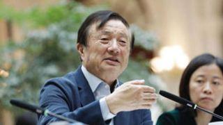 Οι ΗΠΑ «υποτιμούν» τη Huawei