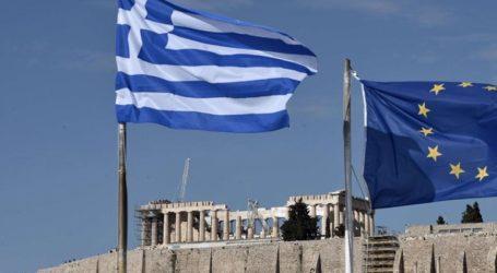 Η Ελλάδα αναπτύσσεται ταχύτερα από τη Γερμανία