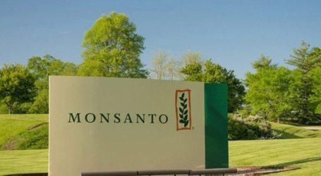 Εταιρεία φακέλωνε εκατοντάδες πρόσωπα σε τουλάχιστον 7 ευρωπαϊκές χώρες για λογαριασμό της Monsanto