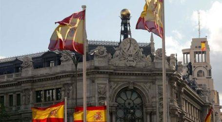 Ισπανία: Το Κοινοβούλιο αρχίζει τις εργασίες του