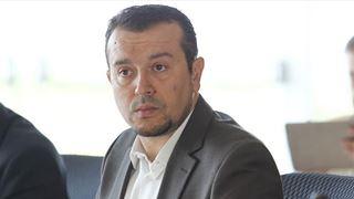Το ΔΝΤ λέει «συγγνώμη, λάθος» και η ΝΔ συνεχίζει να μιλά για success story Σαμαρά-Μητσοτάκη