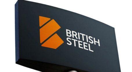 Στο χείλος της κατάρρευσης η χαλυβουργία British Steel, απειλώντας 25.000 θέσεις εργασίας