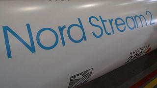 Το Κρεμλίνο απαντά στον Αμερικανό υπουργό Ενέργειας για τον Nord Stream-2