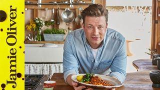 Σε καθεστώς ειδικής διαχείρισης η αλυσίδα εστιατορίων του Jamie Oliver