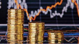 Σταθερά τα ελληνικά ομόλογα στη δευτερογενή αγορά