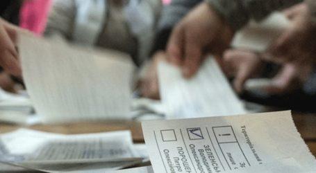 Στις 21 Ιουλίου οι πρόωρες βουλευτικές εκλογές στην Ουκρανία