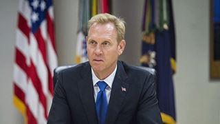 «Αποτρέψαμε επίθεση του Ιράν κατά των ΗΠΑ στον Κόλπο»