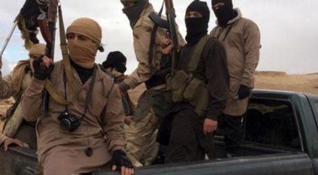 Συνελήφθη Σύρος που φέρεται να ήταν διοικητής του Μετώπου αλ Νόσρα