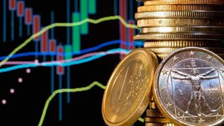 Άνοδος στις Ευρωαγορές λόγω ύφεσης στις σχέσεις ΗΠΑ-Κίνας