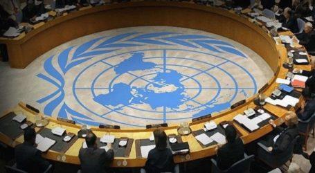 Στο υψηλότερο επίπεδο μετά τον Β΄ ΠΠ βρίσκεται ο κίνδυνος ενός πυρηνικού πολέμου