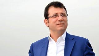 Οργή μετά τη διακοπή τηλεοπτικής συνέντευξης του Εκρέμ Ιμάμογλου