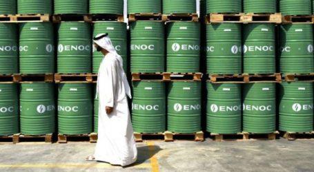 Η Σαουδική Αραβία διαβεβαιώνει ότι θέλει «ισορροπία» στην παγκόσμια αγορά πετρελαίου