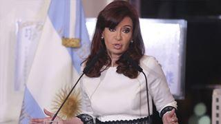 Άρχισε η δίκη της πρώην προέδρου της Αργεντινής