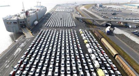 Yψηλότεροι δασμοί στα εισαγόμενα αυτοκίνητα των ΗΠΑ θα έπληττε την παγκόσμια οικονομία