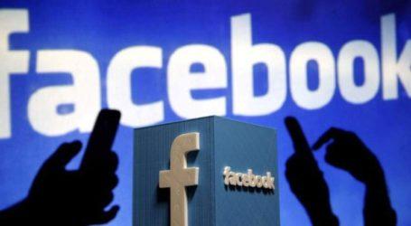 Η Avaaz ενημέρωσε το Facebook για σελίδες και ομάδες που διασπείρουν ψευδείς ειδήσεις