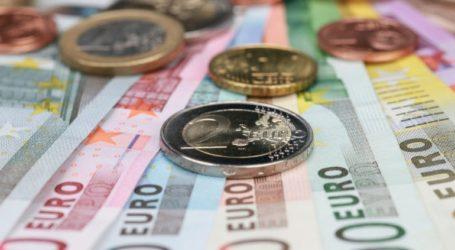Aρνητικά πρόσημα στις ευρωαγορές – Υποχωρεί το ευρώ