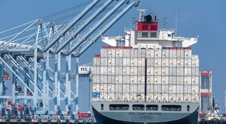 Η Άγκυρα μειώνει τους δασμούς σε αμερικανικές εισαγωγές έπειτα από αντίστοιχη κίνηση των ΗΠΑ