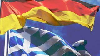 Επέκταση δράσεων για το Ελληνογερμανικό Επιμελητήριο