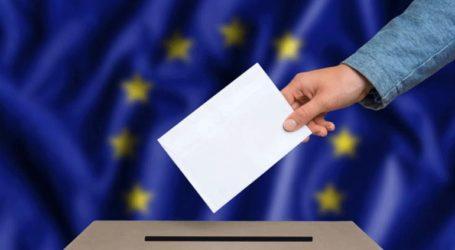 Μια εφαρμογή στην υπηρεσία των αναποφάσιστων ψηφοφόρων