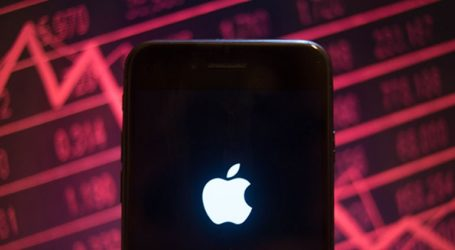 Βουτιά στα κέρδη της Apple εάν υπάρξουν αντίποινα από την Κίνα