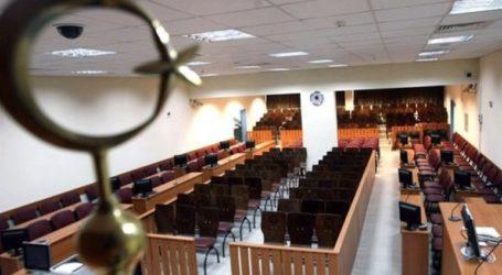 Ποινές φυλάκισης σε επτά δημοσιογράφους φιλοκουρδικής εφημερίδας