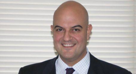 Υπόθεση Novartis – Φιλίστωρ Χ. Δεστεμπασίδης: «Δεν φοβάμαι και δεν εκβιάζομαι από κανέναν»