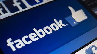 Ακροδεξιοί διαδίδουν fake news και υποκινούν το μίσος μέσω Facebook