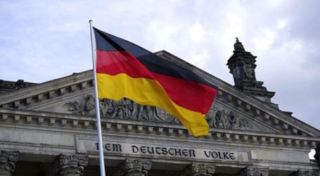 Αναθεώρηση της απόφασης της Άγκυρας για τους S-400 ζητεί το Βερολίνο