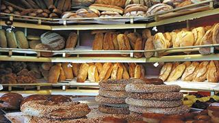 Νέα Συλλογική Σύμβαση Εργασίας στα αρτοποιεία