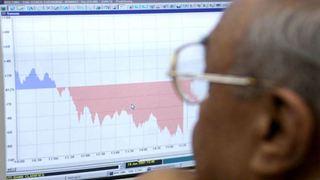 Πτωτικά οι αγορές λόγω… τεχνολογικού πολέμου