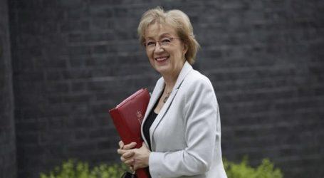 Παραιτήθηκε η πρόεδρος της βρετανικής Βουλής