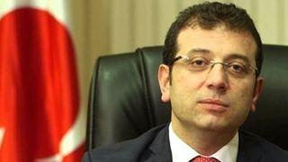 Τις αλόγιστες δαπάνες του δήμου Κωνσταντινούπολης κατήγγειλε ο υποψήφιος του CHP Εκρέμ Ιμάμογλου