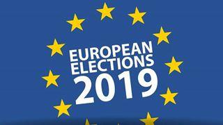 Αρχίζουν οι «πιο σημαντικές» ευρωεκλογές της τελευταίας 40ετίας