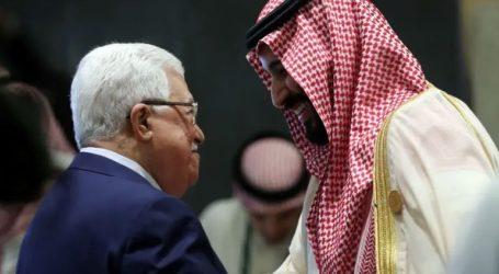 Απόντες οι Παλαιστίνιοι από την προσεχή διάσκεψη για το Μεσανατολικό