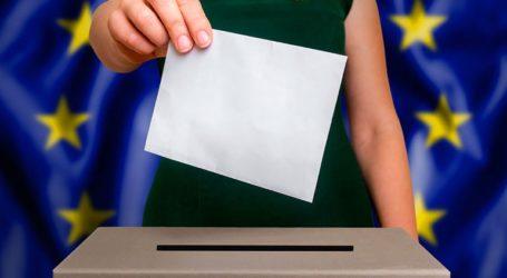 Η ψηφοφορία ξεκινά σε Βρετανία και Ολλανδία