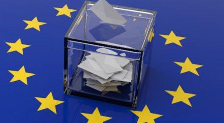 Άρχισε η ψηφοφορία σε Βρετανία και Ολλανδία