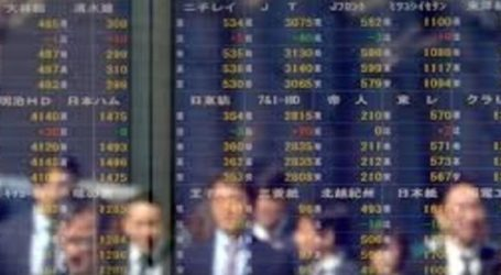 Κλείσιμο με πτώση για το ιαπωνικό χρηματιστήριο