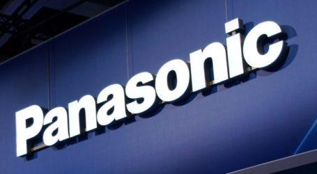 Ο όμιλος Panasonic αναστέλλει τις δοσοληψίες με τη Huawei