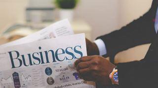 Αισιόδοξοι για τις οικονομικές προοπτικές των επιχειρήσεων δηλώνουν οι Έλληνες οικονομικοί διευθυντές
